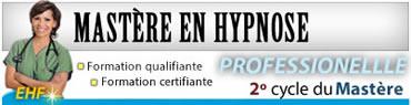 hypnose formations ecole d 39 hypnose francophone. Black Bedroom Furniture Sets. Home Design Ideas